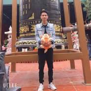 trinhq979840's profile photo