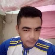 Opatkai's profile photo