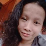 userlwep057's profile photo