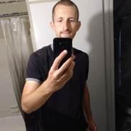 daniel575621's profile photo