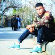 mustafad926604's profile photo