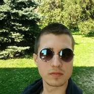 mitarj627049's profile photo