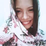 ail9480's profile photo