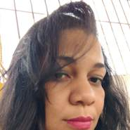 anaisa660979's profile photo
