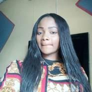 chinazal274082's profile photo