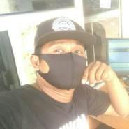 soefyanr's profile photo