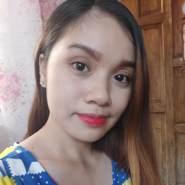 tylle83's profile photo