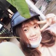 jenyn57's profile photo