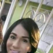 yoximar855101's profile photo