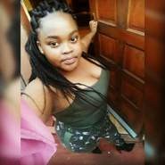 sibusisiwe_08's profile photo