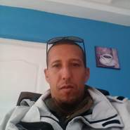 jorgea28787's profile photo