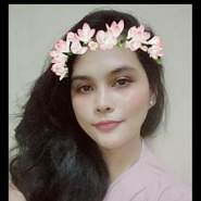 Yescca's profile photo
