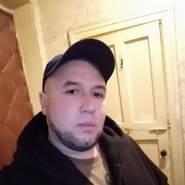 salimsh942053's profile photo