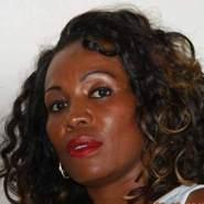 anapaula0909's profile photo