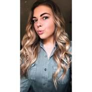 veronicaowen's profile photo