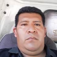 Rigobertovaldes1031's profile photo