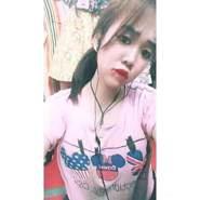 userse31250's profile photo