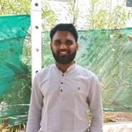 manjunathk904098's profile photo