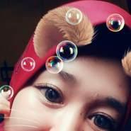 salmis734353's profile photo