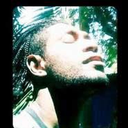ruqzmahn's profile photo
