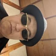 userlrmnx3490's profile photo