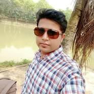 Dreamboy_Riaz's profile photo
