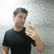 marcelo515670's profile photo