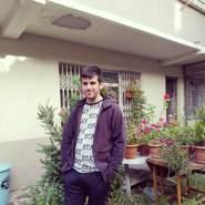 ugurb065's profile photo