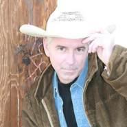 davidf769165's profile photo