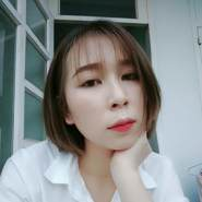duongn953665's profile photo