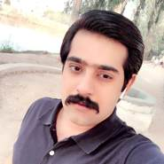 talhas584606's profile photo
