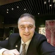 marcel384801's profile photo
