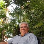 georgeh458939's profile photo