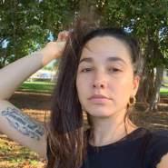 joshuad197's profile photo