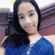 suarezs464351's profile photo
