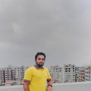 thatsmyid39_Dhaka_Single_Male