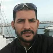 ahmedt338172's profile photo