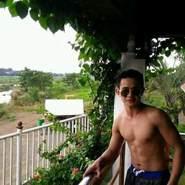 pancitc's profile photo