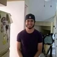 jesus573052's profile photo