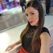susanb411589's profile photo