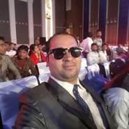 nishantg832081's profile photo