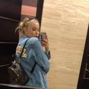 jessica822469's profile photo