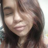 Orianna97's profile photo