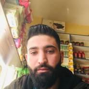 Eynar2020's profile photo