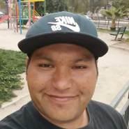 enriquea909355's profile photo