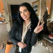 prettycamila136220's profile photo