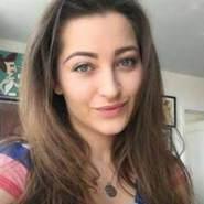 sandra_david808's profile photo