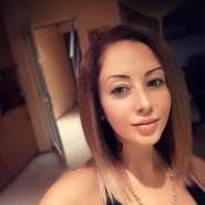je2983ssy's profile photo