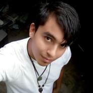 Tatag's profile photo