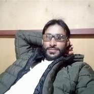 habibk679088's profile photo